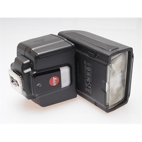 Leica SF40 Flashgun - 14624 thumbnail