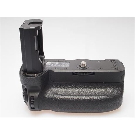 Sony VG-C3M Battery Grip thumbnail