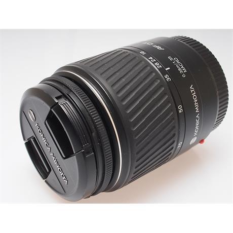 Sony 18-70mm F3.5-5.6 DT thumbnail