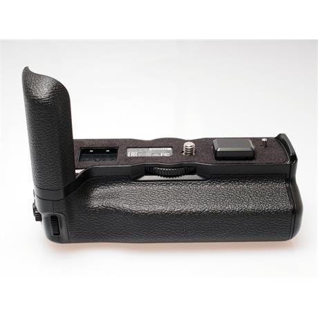Fujifilm X-T3 VG-XT3 Vertical Battery Grip thumbnail
