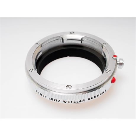 Leica 16469 (OUFRO) Adapter thumbnail
