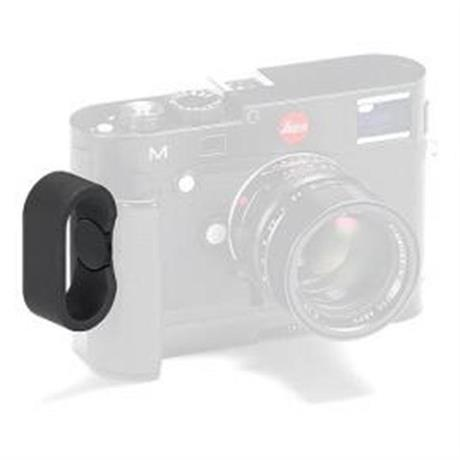 Leica Finger Loop Handgrip - Size Small - 14646     SALE £79 thumbnail