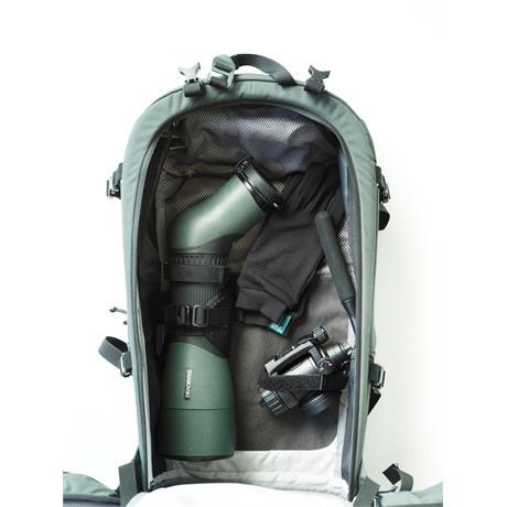 Swarovski Backpack 30 thumbnail
