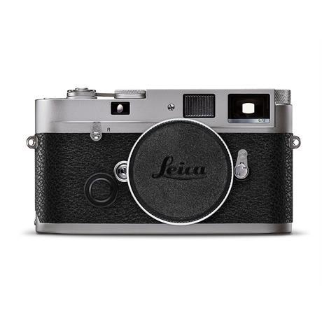 Leica MP 0.72x Body Only - Chrome thumbnail