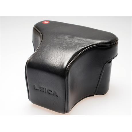 Leica M6 Leather Case thumbnail