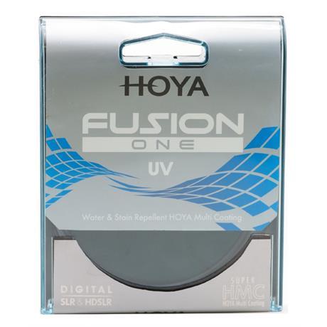 Hoya 77mm UV Fusion thumbnail