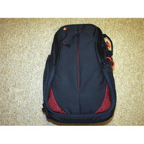 Manfrotto Bumblebee 130 Backpack thumbnail