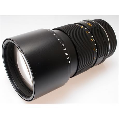 Leica 180mm F2.8 R 3cam thumbnail