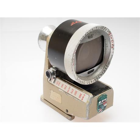 Linhof Multi Optical Finder thumbnail