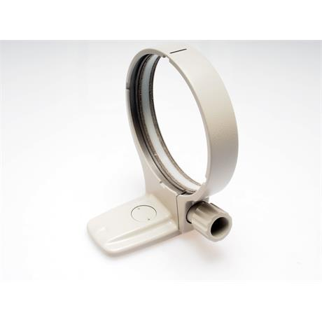 Canon Tripod Mount Ring B (W) thumbnail