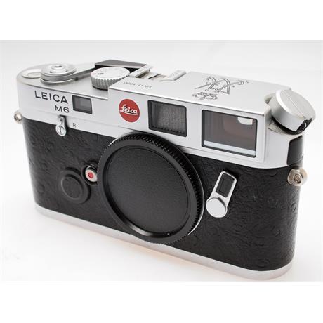 Leica M6 Danish Wedding 134/200 thumbnail