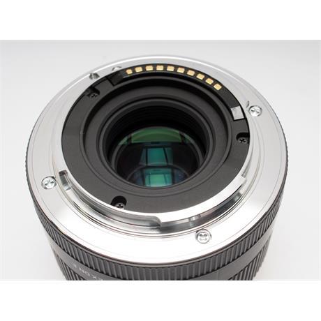 SONY 16mm F2.8 E thumbnail