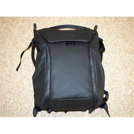 Peak Design Everyday Backpack 20L thumbnail