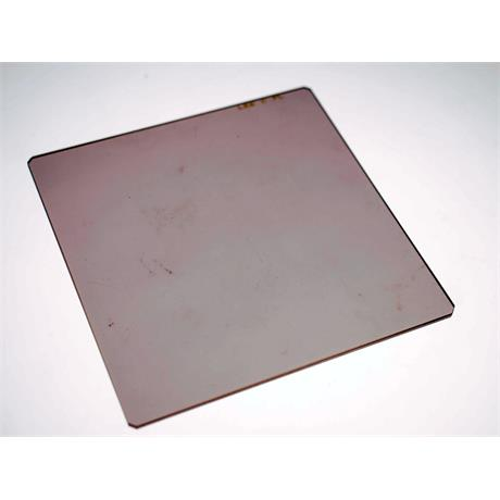Lee 100mm Square Circular Polariser thumbnail