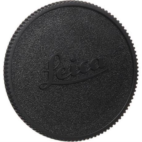 Leica Body Cap M thumbnail