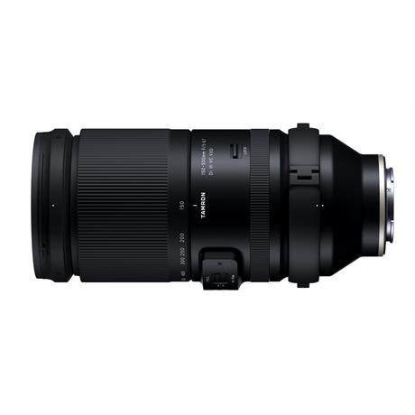 Tamron 150-500mm F5-6.7 Di III VC VXD - Sony E thumbnail