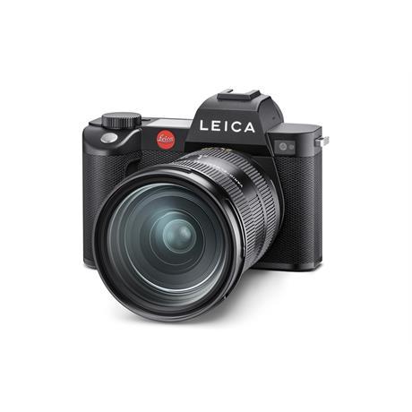 Leica SL2 + 24-70mm F2.8 Asph Vario-Elmarit SL thumbnail