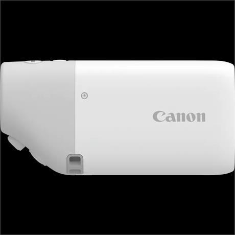 Canon PowerShot Zoom thumbnail