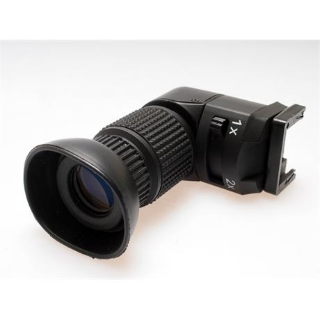 Seagull Right Angle Finder - Nikon thumbnail