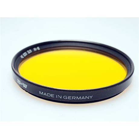 Heliopan 67mm Yellow 023 thumbnail