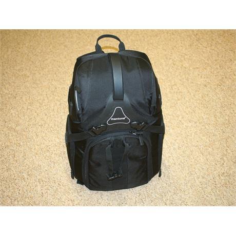 Rhodolit Backpack thumbnail