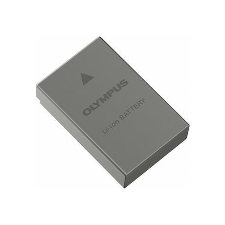 Olympus BLS-50 Li-Ion Battery thumbnail