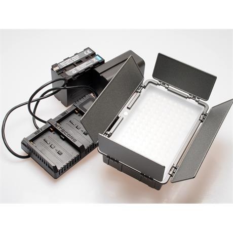Vibesta Verata 120 LED thumbnail