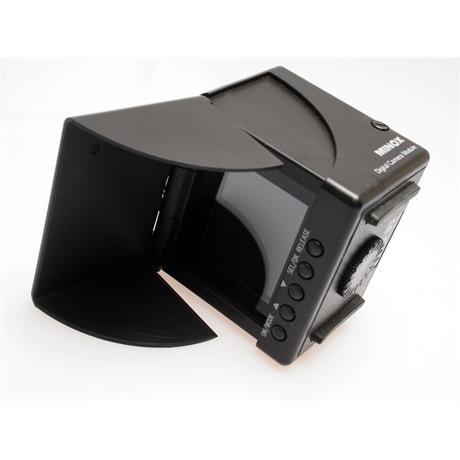 Minox Digital Camera Module for Leica Televid  thumbnail
