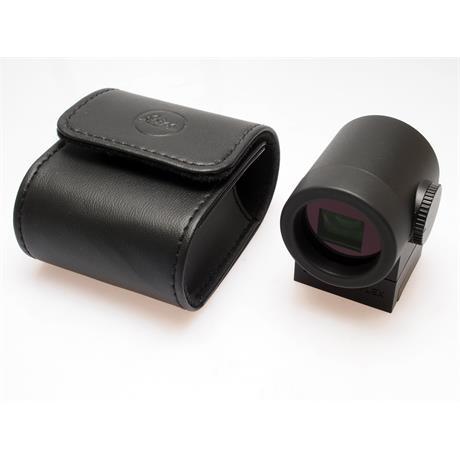 Leica Visoflex (Typ 020) thumbnail