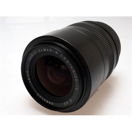 Leica 28-70mm F3.5-4.5 ROM thumbnail
