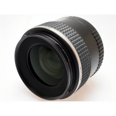Pentax 55mm F2.8 FA AL SDM AW thumbnail