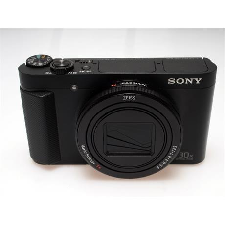 Sony DSC-HX90 thumbnail