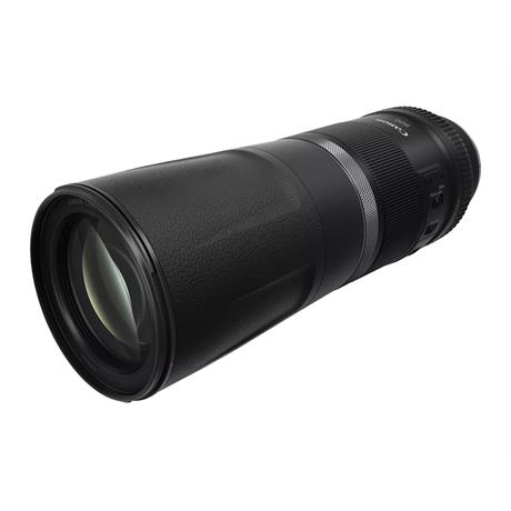 Canon 800mm F11 RF IS STM thumbnail