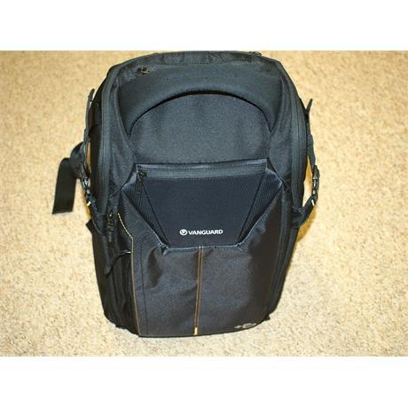 Vanguard Alta Rise 45 Backpack thumbnail