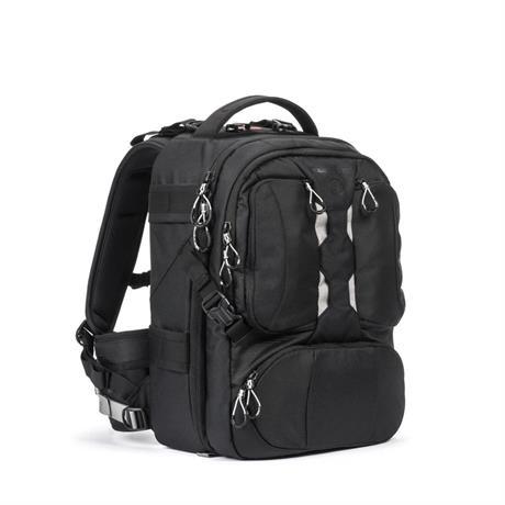 Tamrac ANVIL SLIM 11 Backpack (T0210) thumbnail