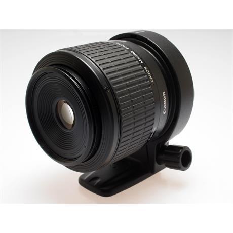 Canon 65mm F2.8 MP-E Macro thumbnail