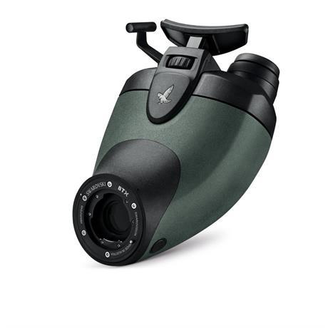 Swarovski BTX Eyepiece module thumbnail