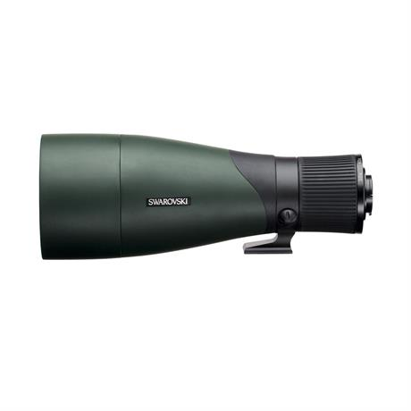 Swarovski ATX/STX 95mm Objective Module Lens thumbnail
