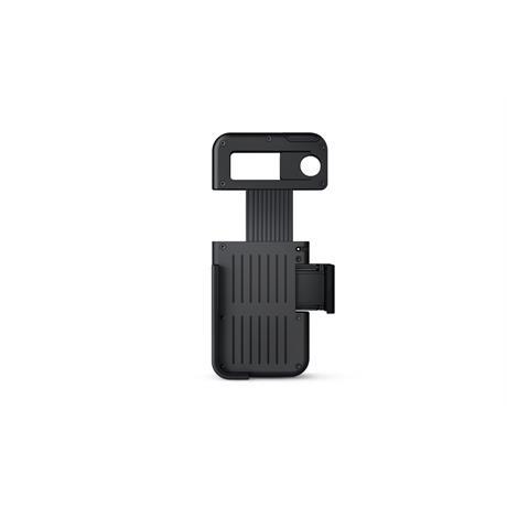 Swarovski VPA Variable Phone Adapter thumbnail