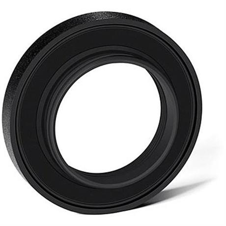 Leica Correction Lens II +0.5 thumbnail