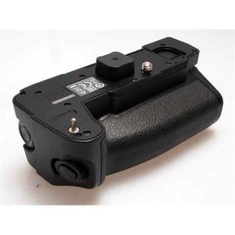 Olympus HLD-9 Power Battery Grip for E-M1 II thumbnail