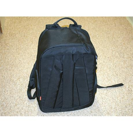 Manfrotto Stile Veloce Backpack VII thumbnail