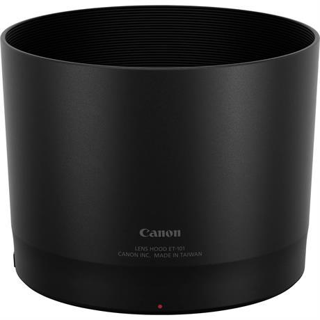 Canon ET-101 Lens Hood for RF 800mm f11 thumbnail
