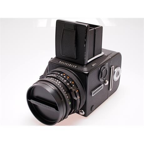 Hasselblad 503CX Complete thumbnail