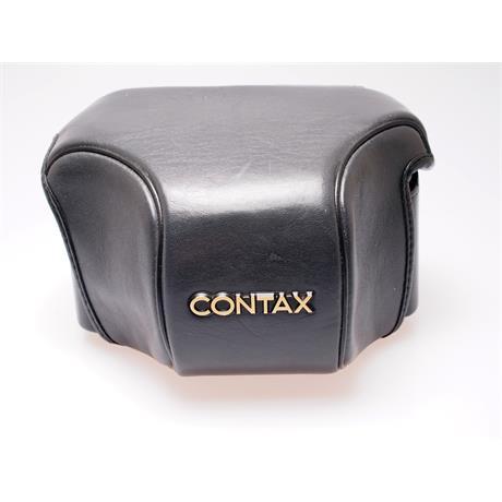 Contax GC21 Case (G2) thumbnail