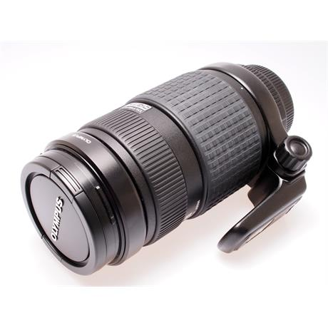 Olympus 50-200mm F2.8-3.5 ED thumbnail