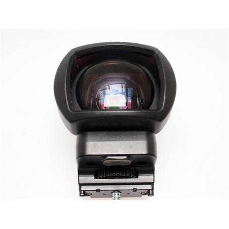 Sony FDA-SV1 16mm Finder thumbnail