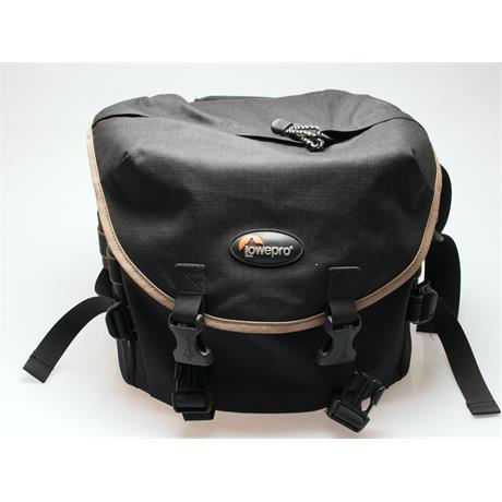 Lowepro RL200 Shoulder Bag thumbnail