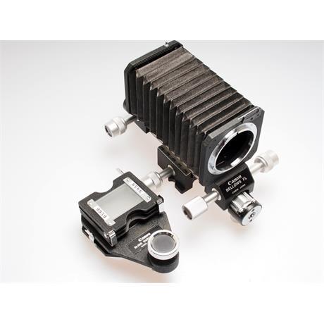 Canon FL Bellows + Copier thumbnail