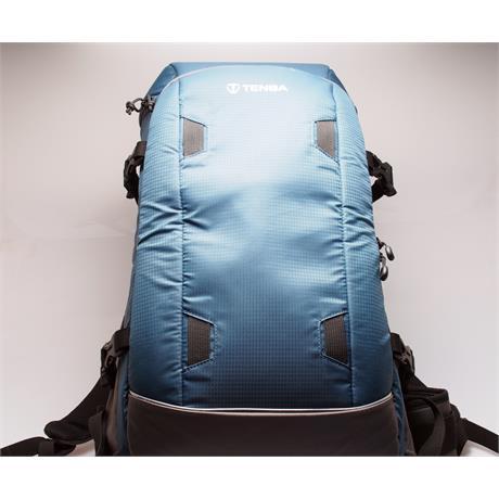 Tenba Solstice 20L Backpack - Blue thumbnail